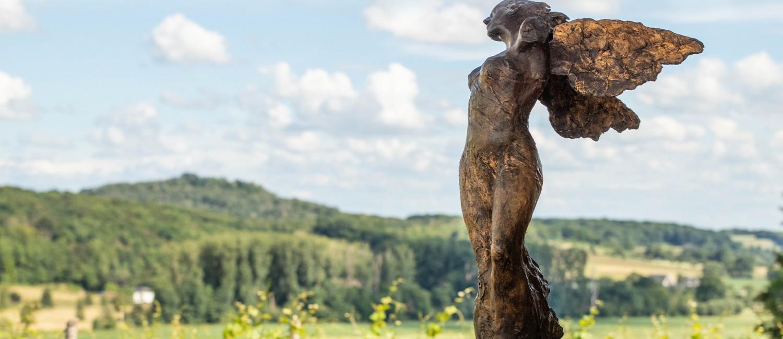 De Apostelhoeve produceert als eerste wijngaard in Nederland sinds 1970 de hoogste kwaliteitswijnen